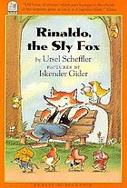 Rinaldo, the sly fox