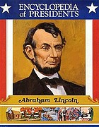 Abraham Lincoln : sixteenth president of the United States