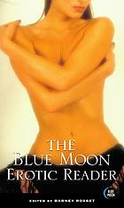 The Blue Moon erotic reader