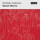 Darrel Morris