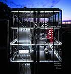 R 128 : Bauen im 21. Jahrhundert