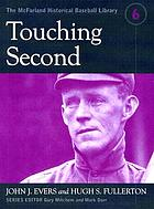 Touching second; the science of baseball