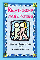 Relationship styles & patterns