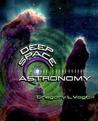 Deep space astronomy