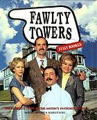 Fawlty Towers : fully booked