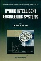 Hybrid intelligent engineering systems