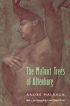 The walnut trees of Altenburg