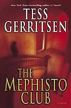 The Mephisto Club : a novel