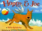 Hoppy & Joe