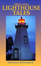 Lighthouse tales
