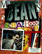Mr. Bean's scrapbook : all about me in America