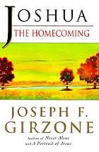 Joshua : the homecoming