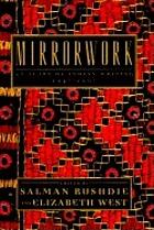 Mirrorwork : 50 years of Indian writing, 1947-1997