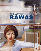 The art of Rawas : conversations with Nazik Yared