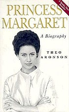 Princess Margaret : a biography