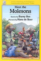 Meet the Molesons