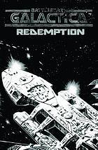 Battlestar Galactica : redemption