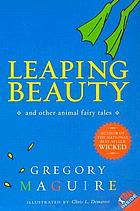 Leaping Beauty : and other animal fairy tales