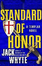Standard of honor