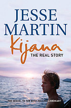 Kijana : the real story