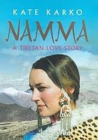 A Tibetan love story