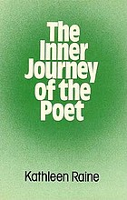 The inner journey of the poet, and other papers