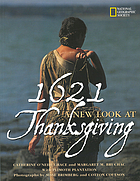 1621 : a new look at Thanksgiving