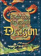 El cuento del señor de los Dragones