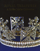 Royal treasures : a golden jubilee celebration