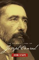 The several lives of Joseph Conrad