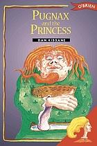 Pugnax and the princess