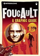 Foucault : a graphic guide
