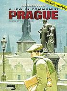 A Jew in communist Prague