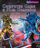 Computer games and film graphics