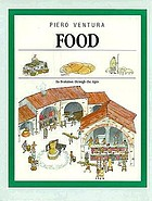Food : its evolution through the ages
