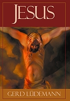 Jesus after two thousand years : what he really said and did
