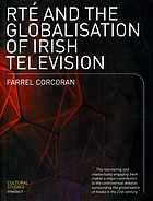 RTÉ and the globalisation of Irish television