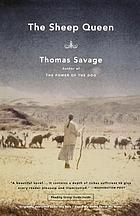 The sheep queen : a novel