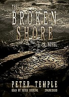 The broken shore : a novel