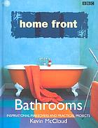 Home Front bathrooms
