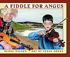 A fiddle for Angus