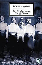 Young Törless