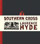 Southern cross : a novel of the South Seas with a review of stories in pictures from earliest times