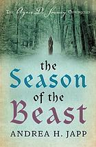 The season of the beast
