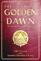 The essential Golden Dawn : an introduction to high magic