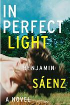 In perfect light : a novel