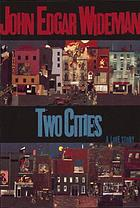 Two cities