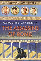 The assassins of Rome