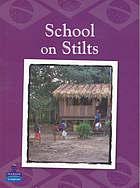 Escuela sobre zancos