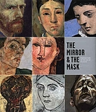 The mirror & the mask : portraiture in the age of Picasso